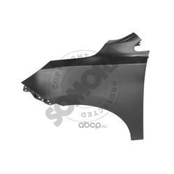 Крыло (SOMORA) 136602