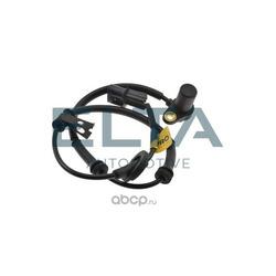 Датчик, частота вращения колеса (ELTA Automotive) EA0461