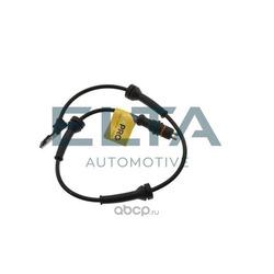 Датчик, частота вращения колеса (ELTA Automotive) EA0323