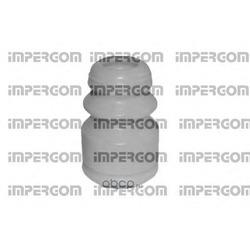 Буфер, амортизация (Impergom) 70608