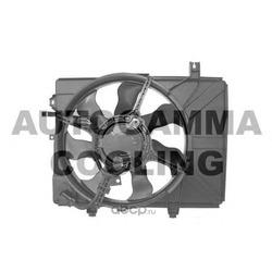 Вентилятор (AUTOGAMMA) GA200705