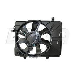 Вентилятор (Doga) EHY011