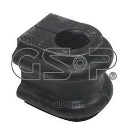 Втулка стабилизатора (GSP) 517311