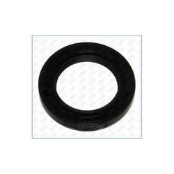 Уплотняющее кольцо, коленчатый вал (Ajusa) 15008900