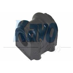 Втулка, стабилизатор (kavo parts) SBS3003