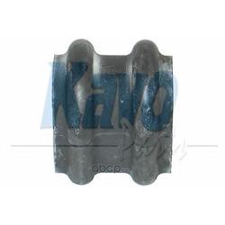 Втулка, стабилизатор (kavo parts) SBS3004
