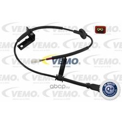 Датчик, частота вращения колеса (Vaico Vemo) V52720043