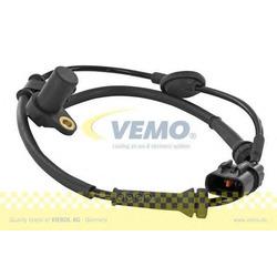 Датчик, частота вращения колеса (Vaico Vemo) V52720063