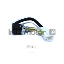 Выключатель, привод сцепления (SMPE) 51801