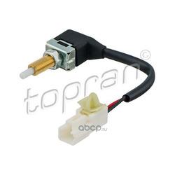 Выключатель, привод сцепления (topran) 821104