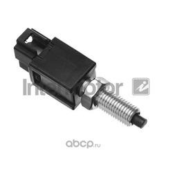 Выключатель, привод сцепления (SMPE) 51677
