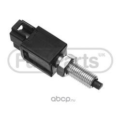 Выключатель, привод сцепления (SMPE) BLS1091