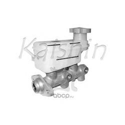 Главный тормозной цилиндр (Kaishin) MCHY030