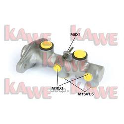 Главный тормозной цилиндр (KAWE) B1023