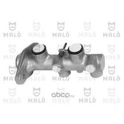 Главный тормозной цилиндр (Malo) 89886