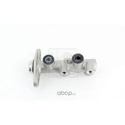 Главный тормозной цилиндр (Nippon pieces) H310I22