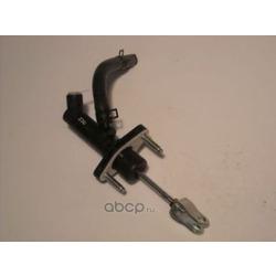 Главный цилиндр, система сцепления (Aisin) QY015