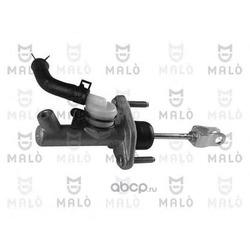 Главный цилиндр, система сцепления (Malo) 88094