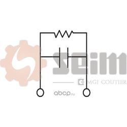Датчик детонации (SEIM) CC112