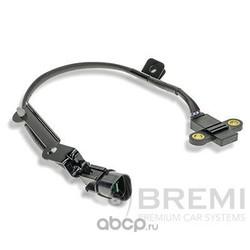 Датчик импульсов (BREMI) 60271
