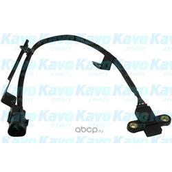 Датчик импульсов (kavo parts) ECR3042
