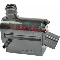 Водяной насос, система очистки окон (METZGER) 2220069