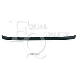 Облицовка/защитная накладка, буфер (EQUAL QUALITY) M0143