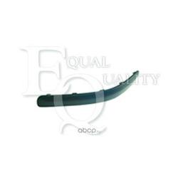 Облицовка/защитная накладка, буфер (EQUAL QUALITY) M0142