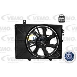 Вентилятор, охлаждение двигателя (Vaico Vemo) V52010004
