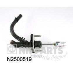 Главный цилиндр, система сцепления (Nipparts) N2500519