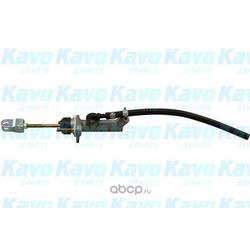 Главный цилиндр, система сцепления (kavo parts) CMC3001