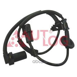 Датчик, частота вращения колеса (Autlog) AS4355