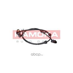 Датчик, частота вращения колеса (KAMOKA) 1060234