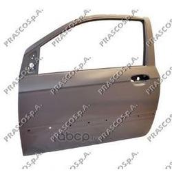 Дверь, кузов (Prasco) HN3313504