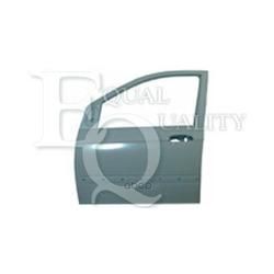 Дверь, кузов (EQUAL QUALITY) L04672