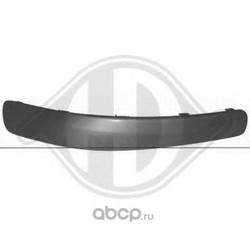 Облицовка/защитная накладка, буфер (DIEDERICHS) 6805052