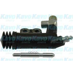 Рабочий цилиндр, система сцепления (kavo parts) CCS3009