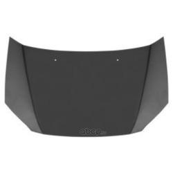 Капот (BodyParts) HNGEZ03330