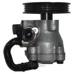 Гидравлический насос, рулевое управление (Wat) BHU53Y