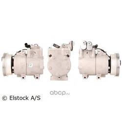 Компрессор, кондиционер (ELSTOCK) 510393