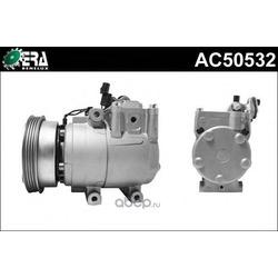 Компрессор, кондиционер (ERA Benelux) AC50532