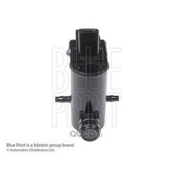 Водяной насос, система очистки окон (Blue Print) ADG00368