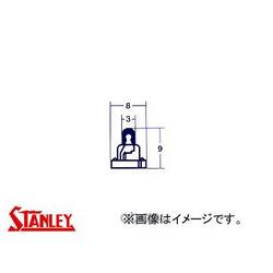Лампа 14V60MA T3 (Stanley electric) KT023
