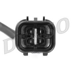 Лямбда-зонд (Denso) DOX2062