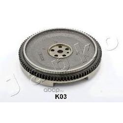 Маховик (JAPKO) 91K03