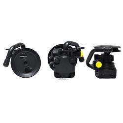 Гидравлический насос, рулевое управление (amk) PUM2048