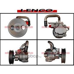 Гидравлический насос, рулевое управление (LENCO) SP3929