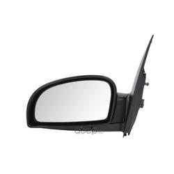 Наружное зеркало (BLIC) 5402041125120