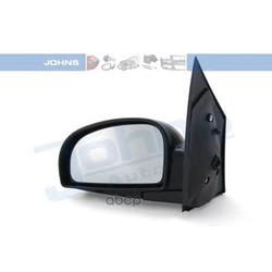 Наружное зеркало (JOHNS) 39033721