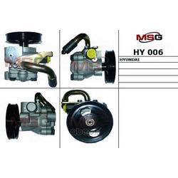Насос Г/У (MSG) HY006